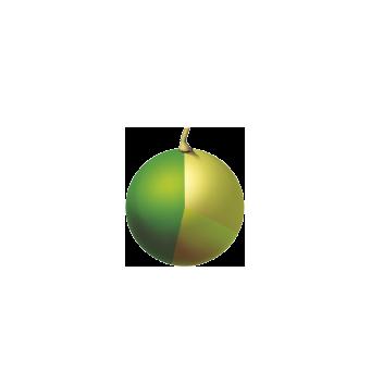 home-vinos-ecologicos-p-01