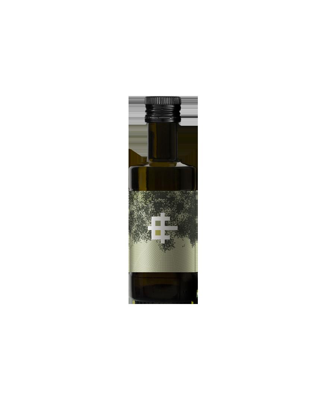 Entremontes-aceite-virgen-extra-250-ml