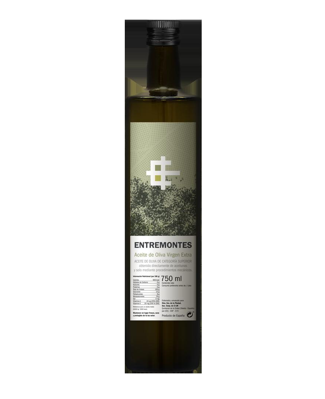 Entremontes-aceite-virgen-extra-750-ml
