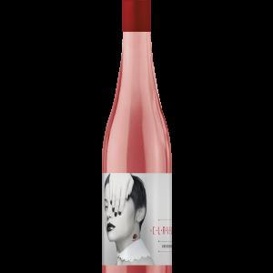 Clavelito-rosado-frizzante