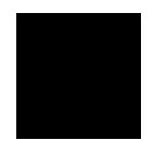 iso9001-negro