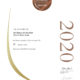 Alto Blanco Merlot 2018. Medalla de bronce. Decanter World Wine Awards