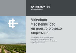 CERTIFICADO-ISO-9001-ENTREMONTES
